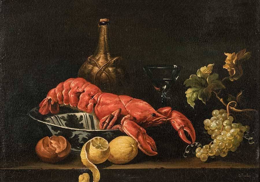 anonyme_homard_th.jpg
