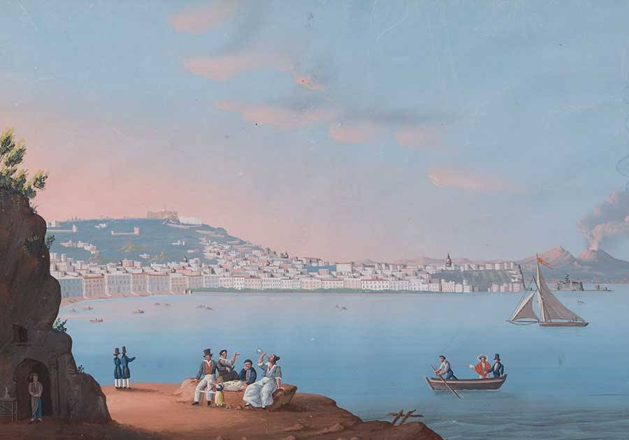 gouache_napoli_th.jpg